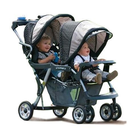 Baby Stoller strollers choosing the right stroller