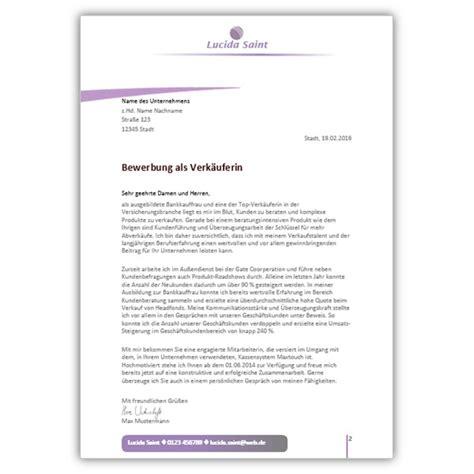 Bewerbungsschreiben Für Verkäuferin Teilzeit Anschreiben Bewerbung Verk 228 Uferin Yournjwebmaster