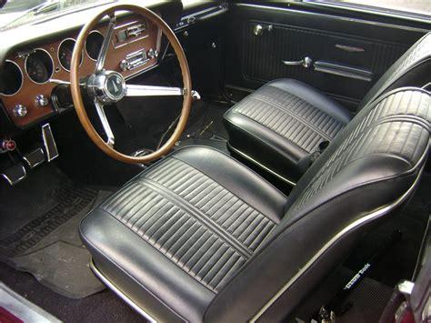 auto manual repair 1969 pontiac gto interior lighting 1966 pontiac gto convertible 132928