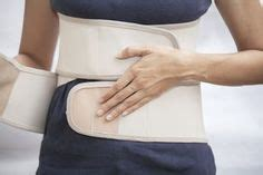 obesity belt stomach holder belly support band abdominal pannus sling obesity pain relief