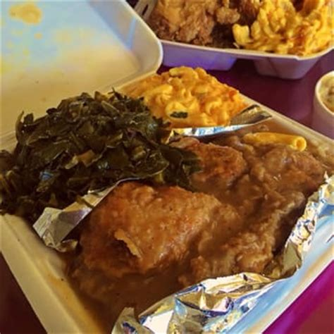 Soul Food Kitchen Inglewood Ca by Dulan S Soul Food Kitchen 179 Photos Soul Food