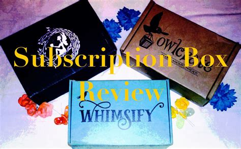 the magic misfits books goldilox and the three weres june whimsify unboxing and