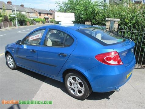 proton south africa 2007 proton 2 used car for sale in aliwal