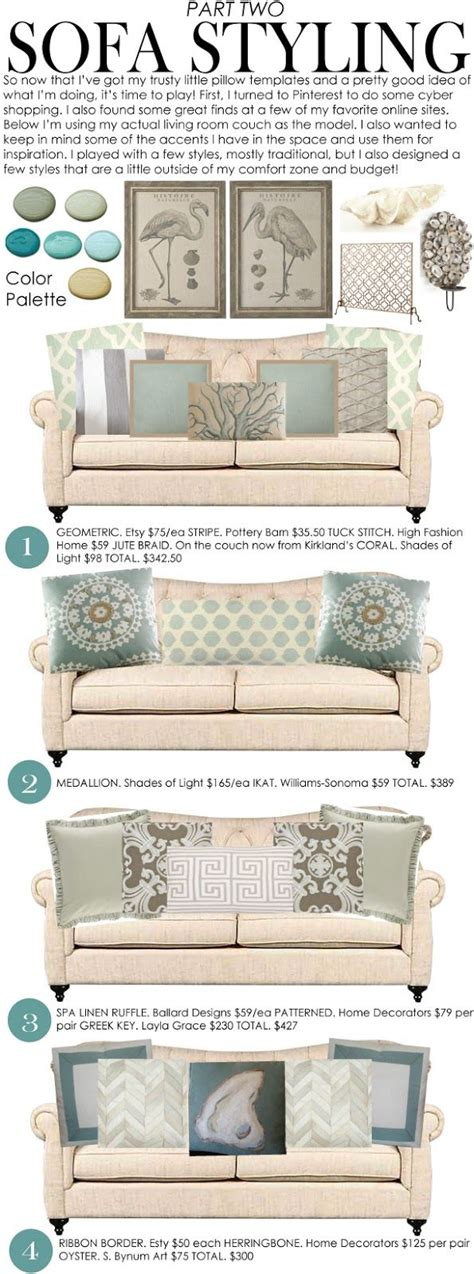 pillow arrangements on sofa 17 best ideas about sofa pillows on