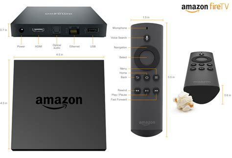 amazon tv review amazon fire tv vs apple tv vs roku time