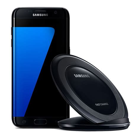 Stand By For The Gadget Oscars by Cargador Samsung Inalambrico Stand
