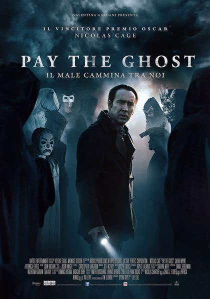 uscita film ghost calendario film uscita ottobre 2016 mymovies it