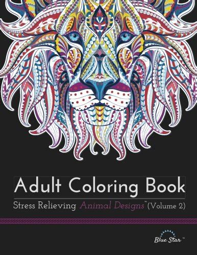 world a coloring book stress relief book gift for to be baby shower gift new s day gift idea expecting book books coloring books for adults gifts for all