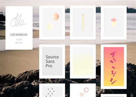theme tumblr like a pro olle ota themes free tumblr themes