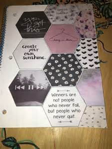 best 25 scrapbook cover ideas on diy