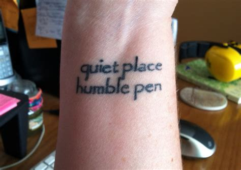 words to get tattooed on your wrist word tattoos designs ideas and meaning tattoos for you