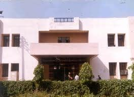 Lumba Lucknow Mba by Department Of Business Administration Of