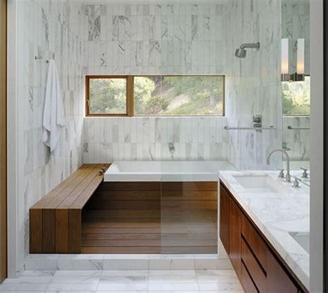 badezimmer fliesen marmor 301 moved permanently