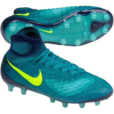 best football shoes for artificial turf best football shoes for artificial turf 28 images best