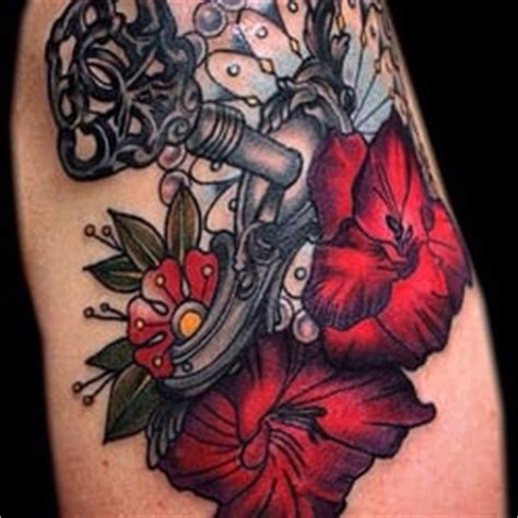 black orchid tattoo savannah ga black orchid custom studio 59 photos 16 reviews