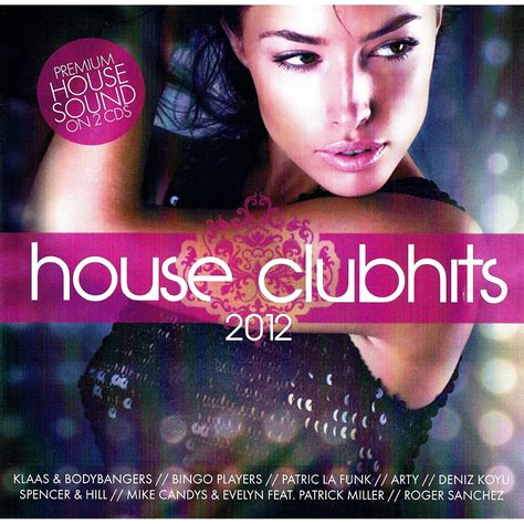 house music album va house clubhits cd 1 mp3 buy full tracklist