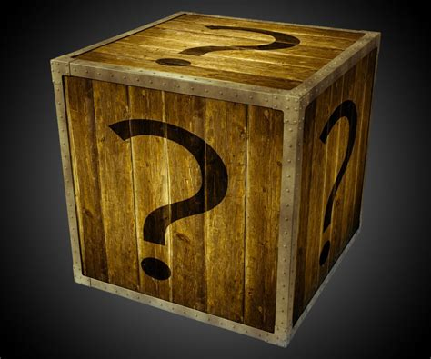 Giveaway Box - giveaway what i got mystery box dudeiwantthat com