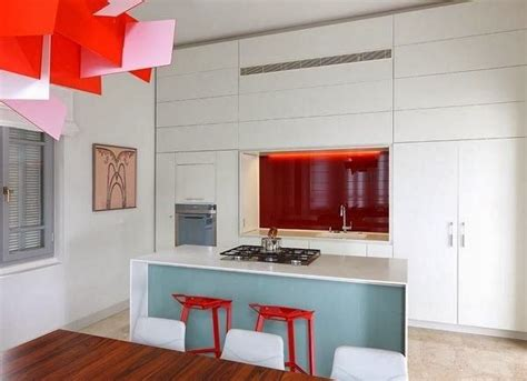 a frame kitchen ideas дизайн маленькой кухни 13 советов и 29 удачных примеров