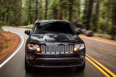 jeep compass all black 2017 100 jeep compass 2017 black jeep compass lead the