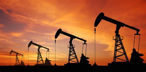 Petroleum Hängele by Pressenza Petrolio Il Prezzo Crolla Putin Ha Paura