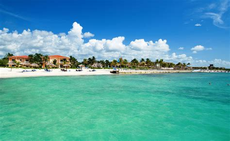 Ocean Maya Royale   Adults Only