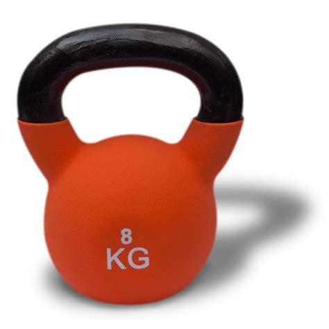 Barbel Ukuran 3 Kg deka barbell kettlebell 8 kg fittsport