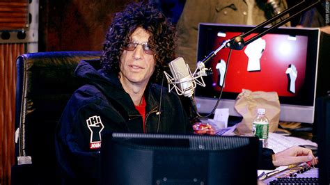 siriusxm and howard in a contract mar 11