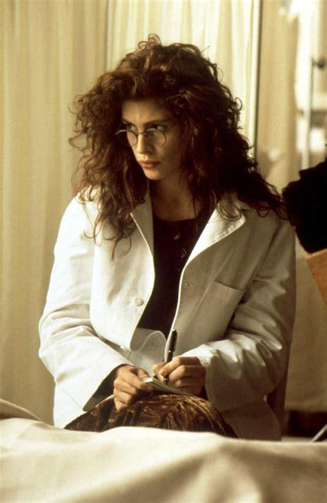 flatliners film analyse image gallery julia roberts 1990