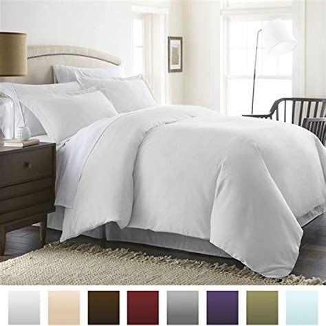 Best Price King Size Duvet Cover by King Size Duvet Covers Ikea Home Furniture Design