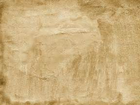 paper backgrounds brown concrete wall background texture