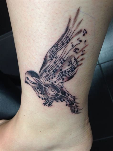 songbird tattoo best 25 songbird ideas on delicate
