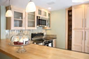 small condo kitchen ideas save small condo kitchen remodeling ideas hmd
