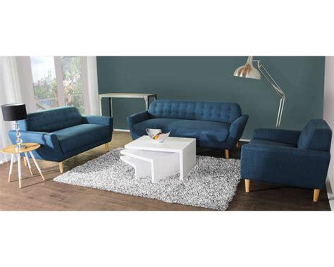 indogate mobilier salon moderne design