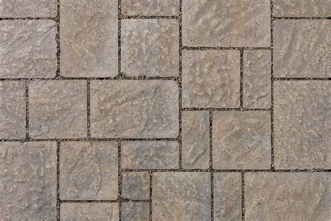 Oaks Brick Pavers Oaks Landscape Products Concrete Pavers Schut S