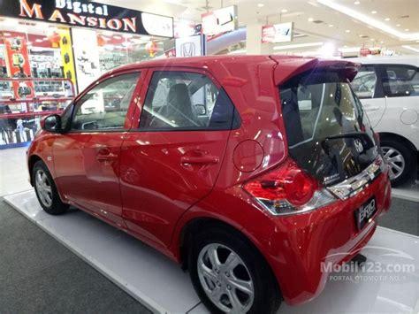 Kaos Otomotif Mobil Honda New Brio Satya Siluet 2 Baju Mobil Tshirt jual mobil honda brio 2017 satya e 1 2 di dki jakarta manual hatchback merah rp 131 500 000