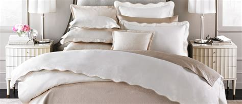 luxury bedding luxury duvets comforters buyer select