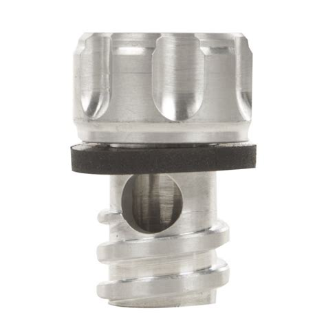 yeti cooler drain plug cooler extras grizzly valve drain plug for yeti coolers