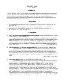 Microstrategy Architect Cover Letter by Program Analyst Cover Letter This Ppt File Includes Useful Materials For Writing Cover Letter