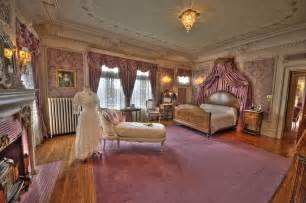 historic home interiors pin by kaye motherofallbling on bedroom ideas