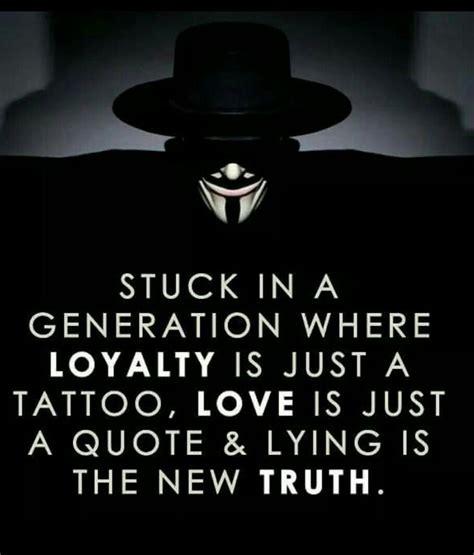 V For Vendetta B C 25 best v for vendetta quotes on vendetta