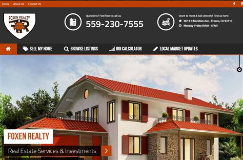 buy house in fresno fresno real estate foxen realty