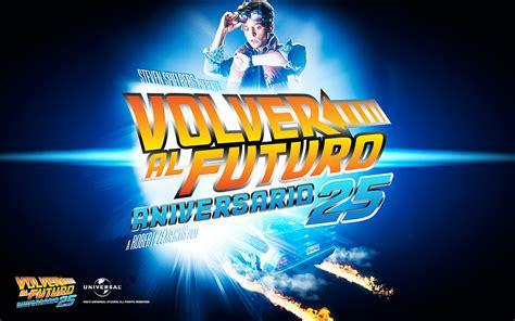 imagenes hd volver al futuro volver al futuro 1 2 3 1080p latino mega mkv identi