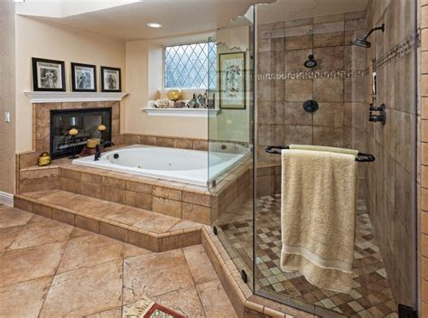 dream bathrooms 335 best images about dream bathrooms on pinterest