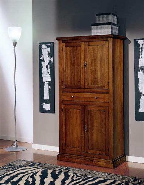 armadio bagno mobili e mobilifici a torino arte povera armadi m55