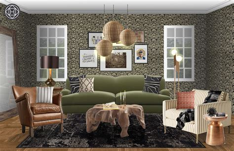 Other Words For Living Room by New Interior Designs For Living Room Home Design