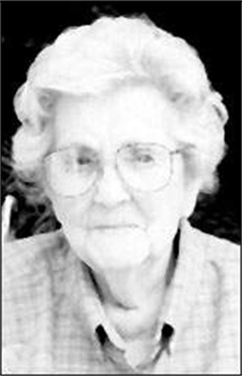Houma Courier Obituary Index: Terrebonne Parish, La