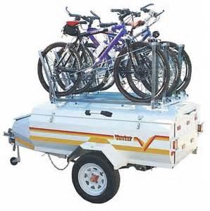 Trailer Bike Rack For Sale by Trailer Bike Rack