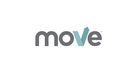 Move And by Move