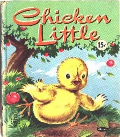 and chicken books on chickens chicken literature mirabile dictu