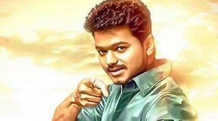 vijay themes hd 3d wallpapers free download 1080p high resolution